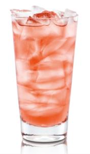 Lemoniada Arbuzowa MONIN