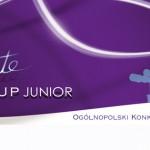 MONIN Cup Junior 2015