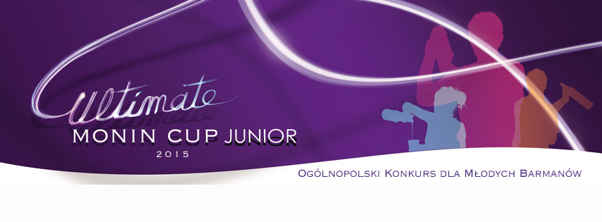 monin_cup_junior_2015