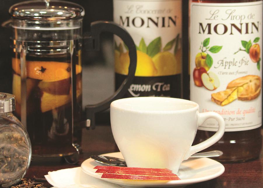 herbatymonin